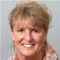 Elfriede Strasser