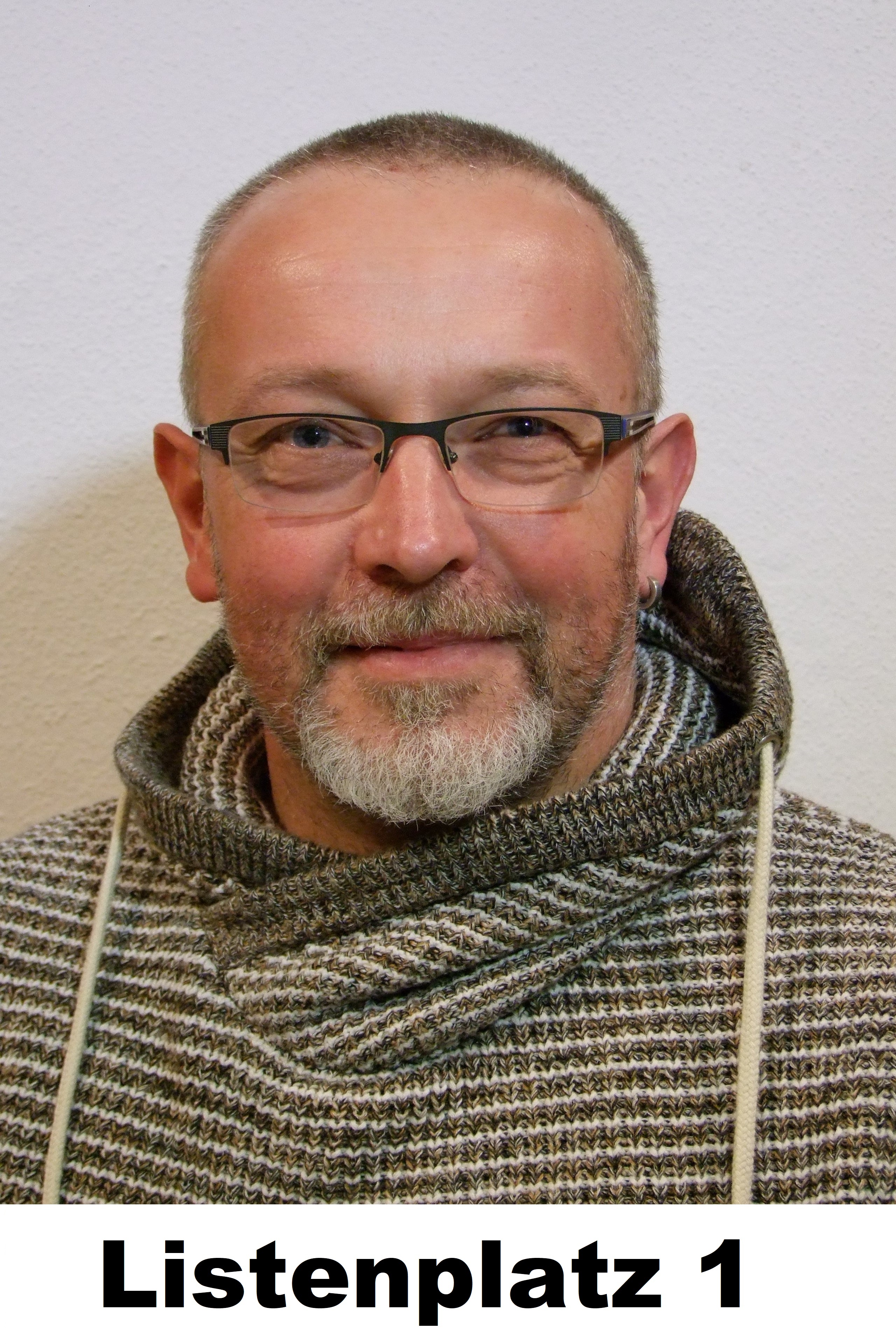 Wolfgang Himmelstoß